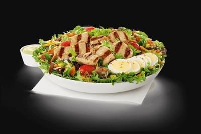 Chick-fil-A Cobb Salad