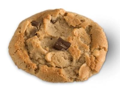 Baskin-Robbins Peanut Butter Chocolate Cookie Nutrition Facts