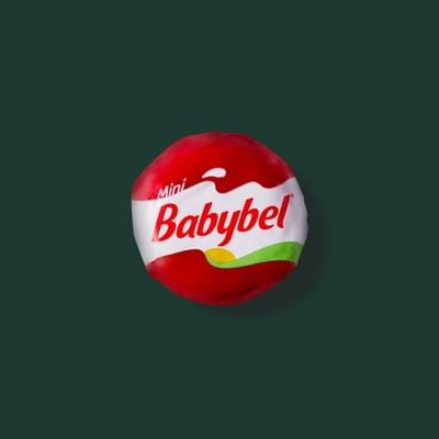 Starbucks Babybel Mini Cheese Nutrition Facts