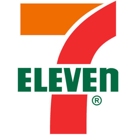 7-Eleven Nutrition Facts