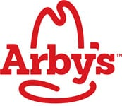Arby's Chopped Side Salad Nutrition Facts