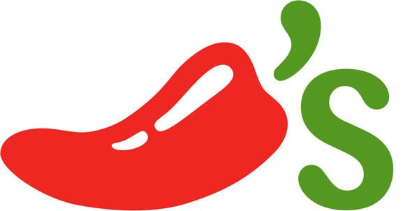 Chili's Nutrition Calculator