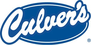 Culvers Medium Wild Cherry Pepsi® Nutrition Facts