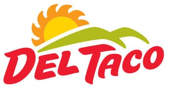 Del Taco Discontinued Nutrition Facts