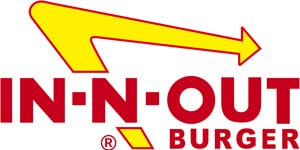 In-N-Out Burger French Fries Nutrition Facts