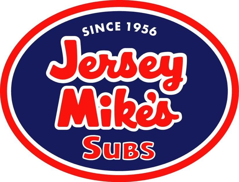 Jersey Mike's Nutrition Calculator
