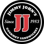 Jimmy Johns Italian Night Club® Unwich Lettuce Wrap Nutrition Facts