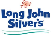 Long John Silver's Jalapeno Cheddar Bites Nutrition Facts