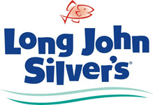 Long John Silver's Baja Fish Taco Nutrition Facts
