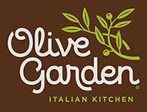 Olive Garden Nutrition Calculator
