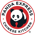 Panda Express Kids Teriyaki Chicken Nutrition Facts
