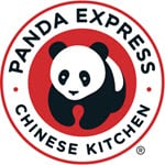 Panda Express Grilled Asian Chicken Nutrition Facts