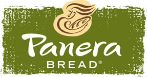 Panera Blueberry Bagel Nutrition Facts