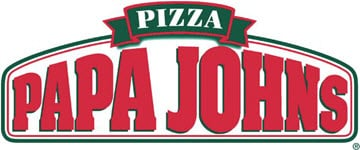 Papa John's Nutrition Facts