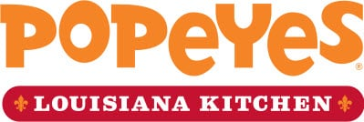 Popeyes Cajun Rice Nutrition Facts