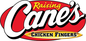 Raising Cane's Nutrition Facts