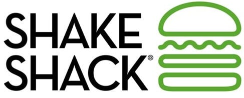 Shake Shack Nutrition Calculator