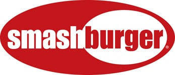 Smashburger Spinach, Cucumber & Goat Cheese Salad Nutrition Facts