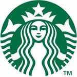 Starbucks Tazo® Full Leaf Chai Tea Nutrition Facts