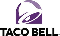 Taco Bell Smothered Burrito - Beef Nutrition Facts
