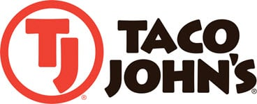 Taco John's Kids Chicken Softshell Taco Nutrition Facts