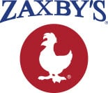 Zaxby's Honey French Dressing Nutrition Facts