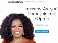 Weight Watchers SmartPoints For Fast Food