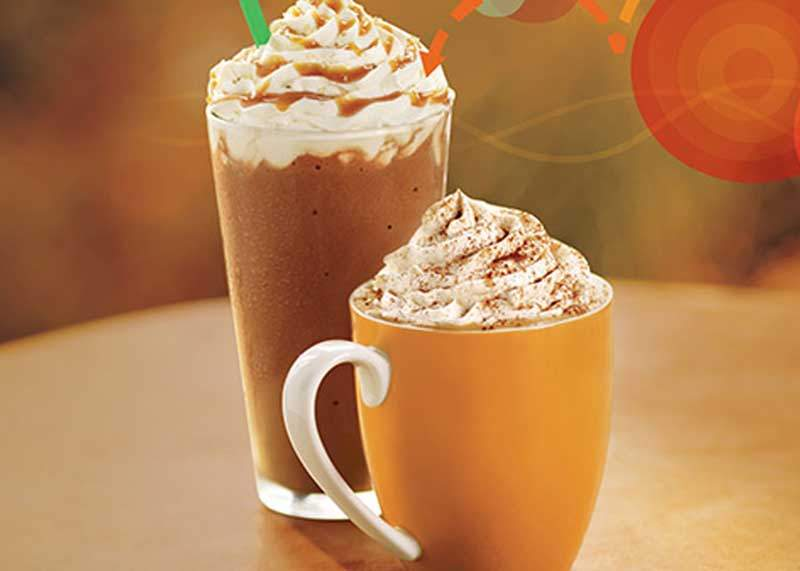Starbucks Pumpkin Spice Latte Goes Natural, But Is It Healthier?