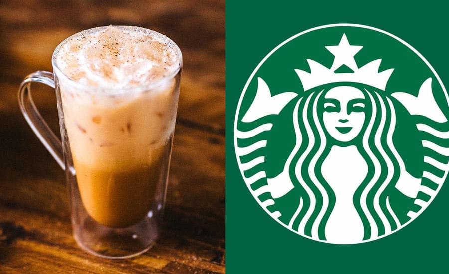 Which Starbucks Milk is Healthiest?